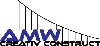 AMW Creativ Construct